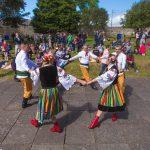 Majówka Sligo Inisowiacy by KDM photography