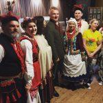 Bantry Multicultural Festival