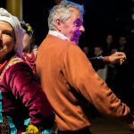 Bantry Multicultural Festival by Jayne Thomas