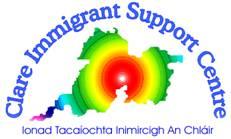 Clare Immigrant Support Centre