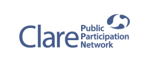 Clare-PPN-logoM (1)