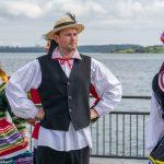Polska-Eire-Festival-Cobh-by-Jane-Thomas-Photography.jpg
