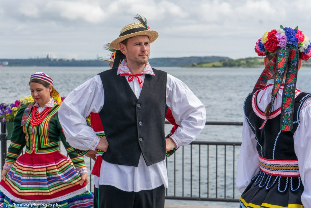 Polska-Eire-Festival-Cobh-by-Jane-Thomas-Photography.jpg