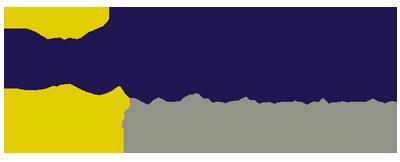 Logo of sponsor